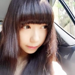 サンシャイン 小林愛香