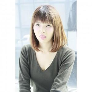 富久美玲 モデル 変顔