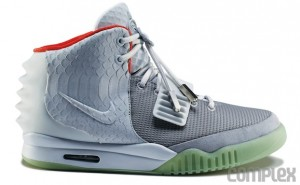 air-yeezy-2-platinum-wolf-grey-colorway