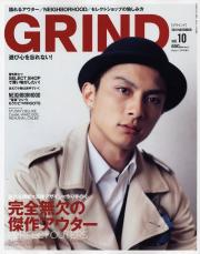 grind_201011-thumb