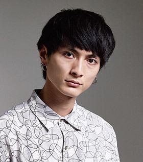 高良健吾. 生年月日 1987年11月12日(28歳) 出生地 日本の旗 日本・熊本県熊本市中央区身長 176 cm 血液型 0型